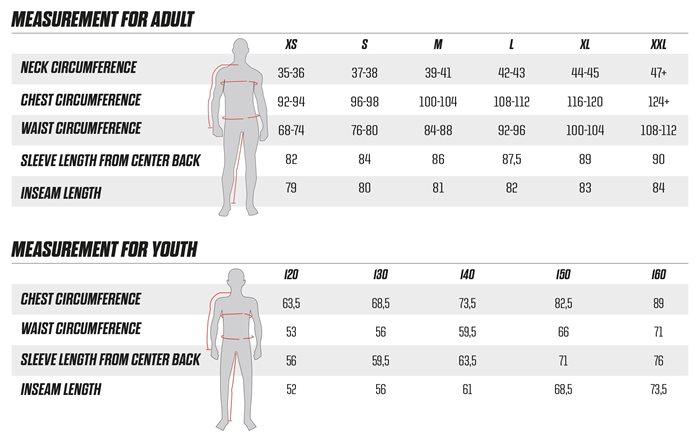apparel-sizes.jpg