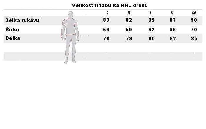 NHL-dresy.jpg