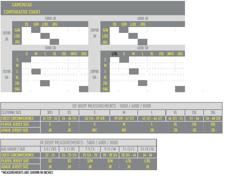 Velikosti-dresu-(2).jpg