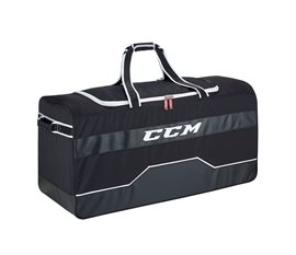 Taška CCM Basic Carry 340