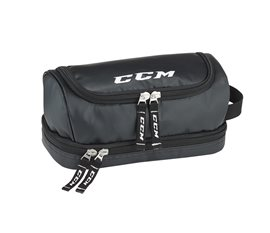 Taška CCM Toiletry Bag