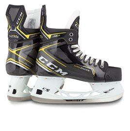 Brusle CCM SuperTacks AS3