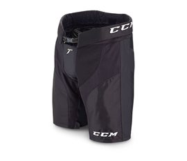 Girdle CCM Tacks Shells