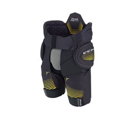 Girdle CCM Tacks 7092